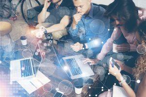 Cybersecurity Global Strategy