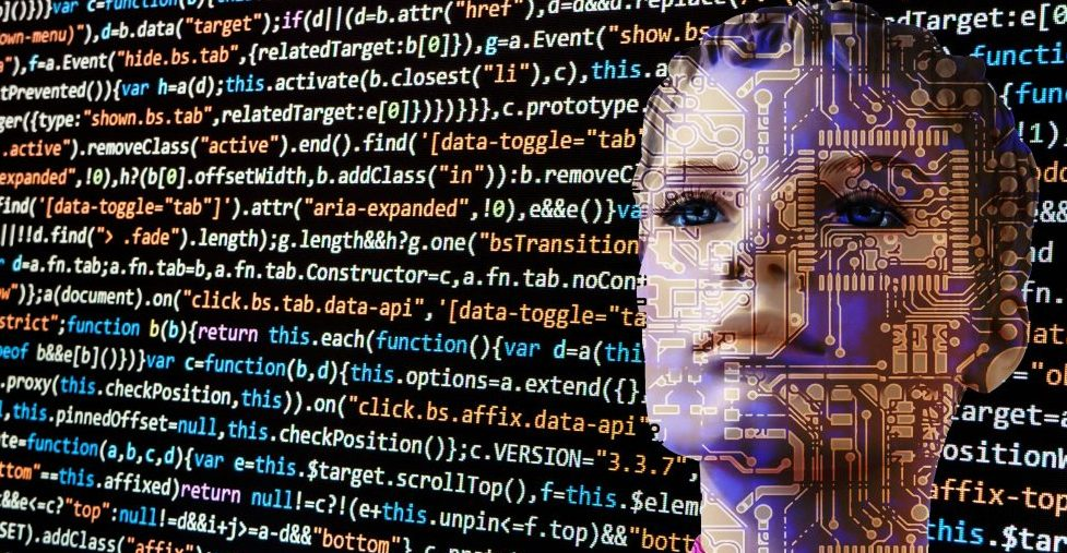 Cyber Security Job Outlook 2019 —Part 5: AI & You