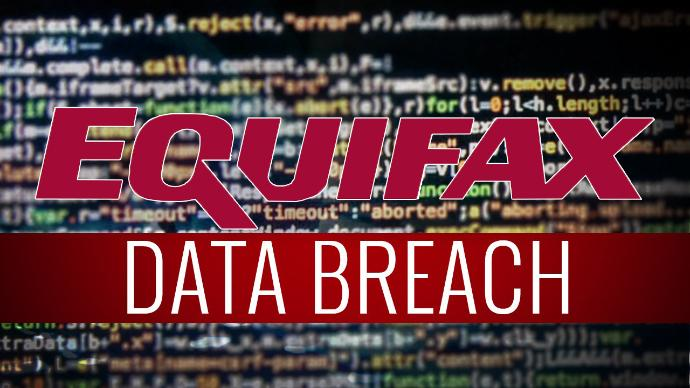 Equifax's 2017 Breach – Can we Legislate Cybersecurity?