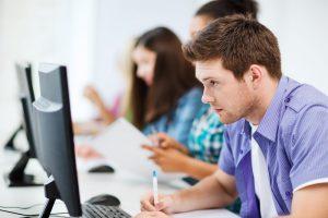 Online Cybersecurity Training