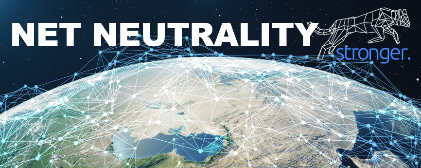 Net Neutrality: Pros and Cons in the Debate Over Internet Control