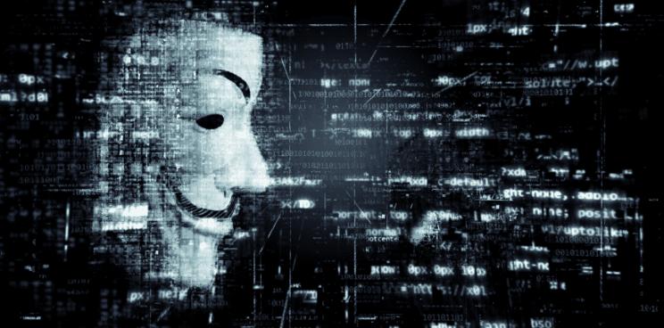 Social Media Crypto Crime