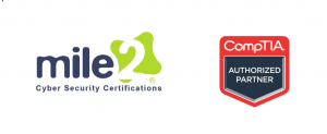 Cybersecurity Certification Partners