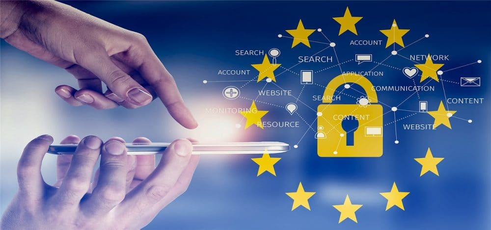 The GDPR 2 Years Later: What We Know Now